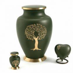 Aria Tree of Life L$440 H$165 K$120 AU5240