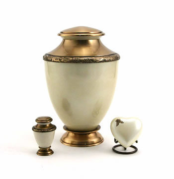 Cremation Services provided to Sydney, Canterbury, Sutherland