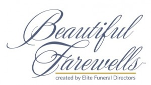 Beautiful Farewells - Funeral Directors Sydney