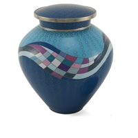 Elite's wide selection of urns