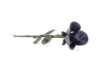 Keepsake Rose - Lavender