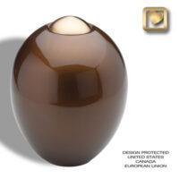 Adore Bronze Urn