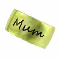 Keepsake Bead - Mum
