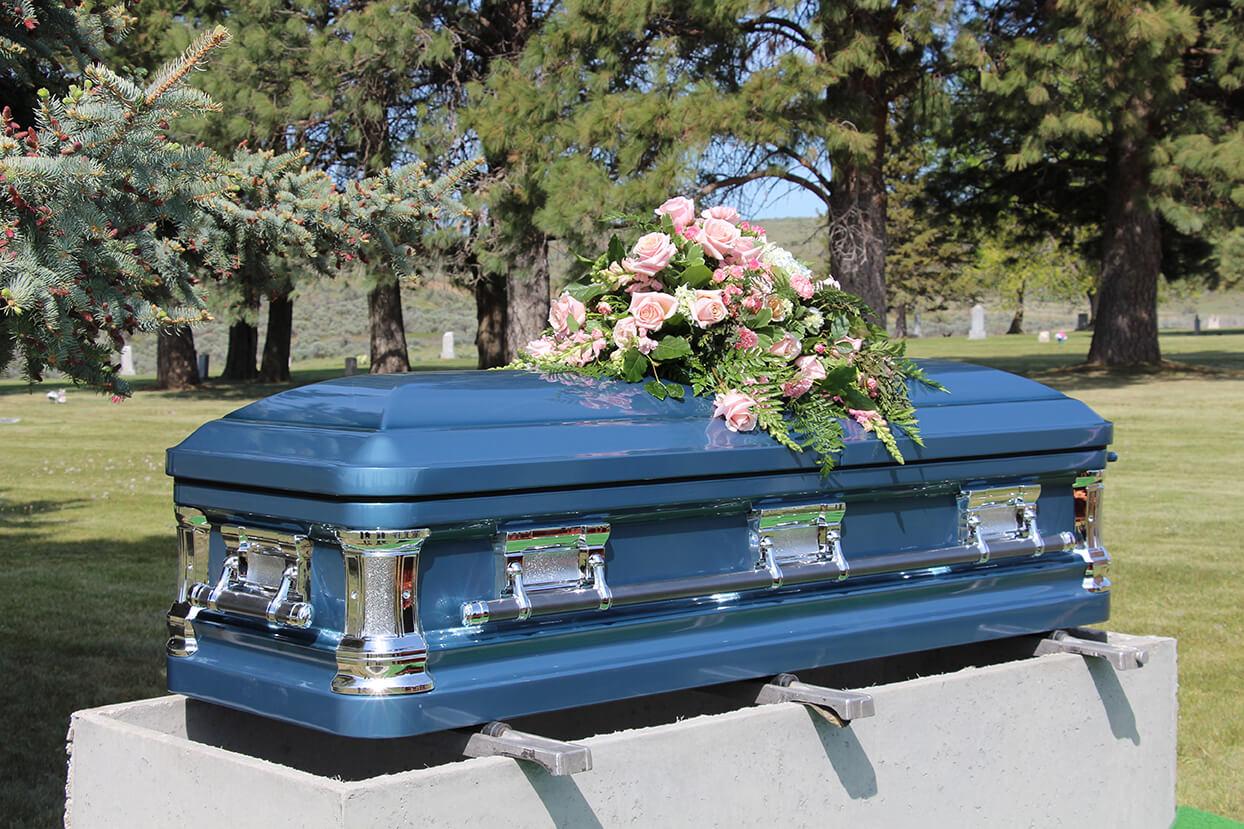 Funeral Directors Sydney & Canterbury   Beautiful Farewell